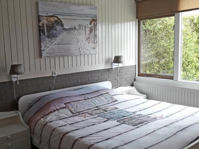 afbeelding slaapkamer 1