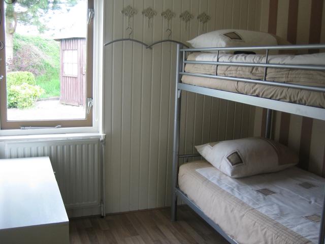 afbeelding slaapkamer 2
