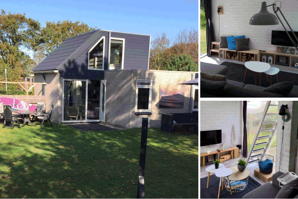 afbeelding bungalow prunus 1