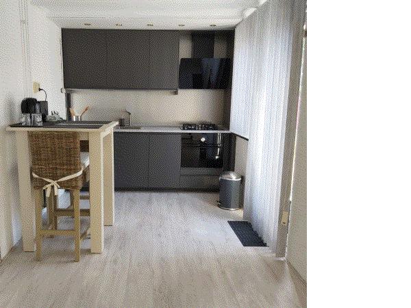 vakantiehuis-prunus7-keuken