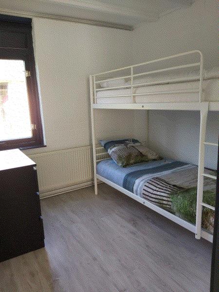 afbeelding vakantiewoning prunus 7 slaapkamer 2