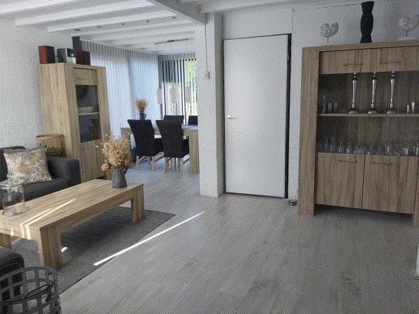 vakantiehuis-prunus7-woonkamer